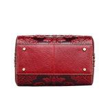 女性のための卸し売り安い価格の良質デザイナー革製バッグ