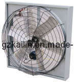 Ventilatore del ventilatore del FS-Cowhouse