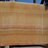 良質の蜂蜜のオニックス大理石