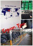 300/325-17 Qingdao-Fabrik-Butylkautschuk des Motorrad-Gefäßes