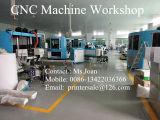 4 ÉCRAN CNC machines d'impression couleur