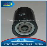 Alta qualidade e preço baixo do filtro de óleo 15208-89TB2 da Nissan em Xtsky