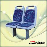 Plastic Bus Banco do passageiro