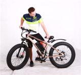 Suspensión de grasa bicicletas Tenedor de grasa ruedas de la bici