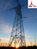 [ترنسميسّيون لين] كهربائيّة برج