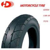 Preiswertes elektrisches Fahrrad/Roller Tyre90-90-10