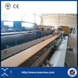 Painel do forro de PVC máquina de extrusão/forro de PVC tornando a máquina