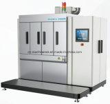 Multi провод увидел автомат для резки Dx2231hc