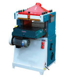 Planchadora automática de espesor de madera Woodworking con 24 pulgadas China Fabricante