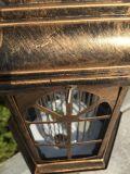 Moskito-Mörder-Lampe/Licht, zum der Verbreitung des Virus zu verhindern