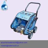 200 Stab-Wasser-spritzengerät mit Welle-Pumpe