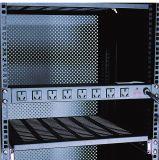 19 '' шкафов сервера сети Eia (МЫ)