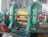 Hochwertiger drei Rolls/vier Rolls Gummikalender China-(CE/ISO9001)