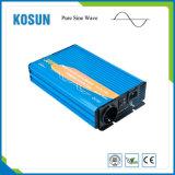 Inversor do mais baixo preço 300W com o carregador de bateria para a energia solar