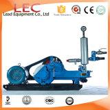 드릴링 리그를 위한 Bw750 전기 디젤 엔진 또는 유압 모터 힘 진흙 펌프