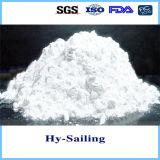 산업 급료 Nano 탄산 칼슘