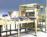 De Fabrikant van de Staaf van het suikergoed (COB100)