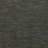 Kingtop 0.5mの幅の金属のブラシの水溶性のフィルム