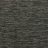 Пленка щетки металла ширины Kingtop 0.5m водорастворимая