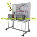 Allgemeiner Abkühlung-Kursleiter-technisches unterrichtendes Gerät industrielle Ausbildungsanlageen