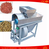 Машина шелушения Groundnut семени нержавеющей стали Peeler кожи арахиса