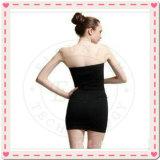 Тонкий корпус под одежды для женщин дамы Magic юбки