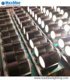 Светодиодные лампы с регулируемой яркостью початков контакт светильники высокой CRI 80RA/90ra