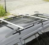 Tipo universale cremagliera di tetto dell'automobile (BT RF312)
