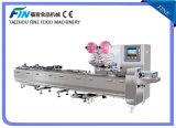 Máquina Automática de Alimentação e Embalagem / Embalagem de Chocolate