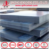 Corten стальной лист/плита Corten выветривания