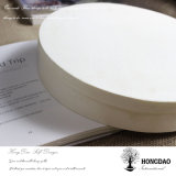 Hongdao hölzernes Großhandelsinneres geformtes Boxes_D