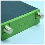 Batteria 12V 110ah 24ah del litio LiFePO4 per l'indicatore luminoso di via