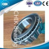 La máquina rodamientos y piezas de repuesto de alta calidad de rodamiento de rodillos cónicos (32009)
