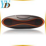 Fútbol clásico Oudoor Altavoces Bluetooth (YWD-Y13).