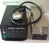 laser 532nm-10W