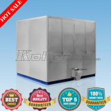 Heiße Würfel-Eis-Hersteller-Eis-Würfel-Maschinen-Pflanze der Verkaufs-3 der Tonnen-/Tag