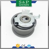 VW를 위한 벨트 장력기 038109243m Vkm11250