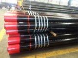Ölfeld-nahtloses Gehäuse-Rohr für Ölquelle oder Wasser-Vertiefung