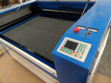 China Factory do cortador a Laser CNC para corte de tecido de madeira