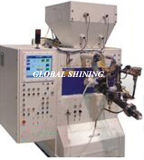 Machine de marbre artificielle en pierre artificielle extérieure solide de Corian avec ISO9001