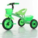 Preiswerteres Baby-Dreirad, Kind-Dreirad hergestellt in China