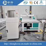 CNCの回転式の木製の旋盤機械価格