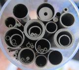 Tubo sin soldadura del acero inoxidable de ASME SA312 para mecánico
