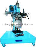 熱伝達の印字機(SJ400Z)