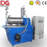 잉크 Nano Grinding Horizontal Bead Mill (20L)
