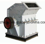 Nuovo Design Fine Crusher per Middle Hard Stone Crushing