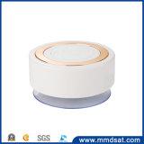 B10 imprägniern mini drahtlosen Bluetooth Lautsprecher