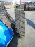 Neumático 13.00-25 del carro industrial
