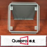 Plafond de matériaux de construction de qualité/panneau d'acce2s de mur AP7041