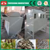 Best Seller Factory Price Machine à bombonner des noix de cajou (0086 15038222403)